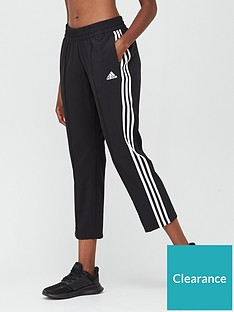 adidas-3-stripe-woven-78-pants-blacknbsp