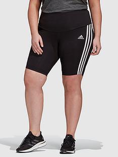 adidas-adidas-mh-cycling-shorts-plus-size