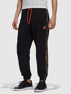 adidas-originals-camo-sweatpant-blacknbsp