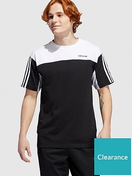 adidas-originals-spirit-us-classics-t-shirt-blacknbsp