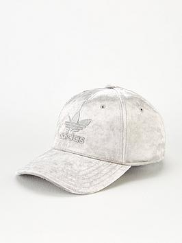 adidas-originals-outline-cap-greynbsp