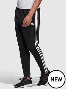 adidas-3-stripe-track-pants-blacknbsp