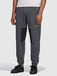 adidas-originals-adventure-field-pant-grey-heathernbsp
