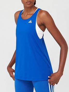 adidas-designed-tonbspmove-tank-topnbsp--blue