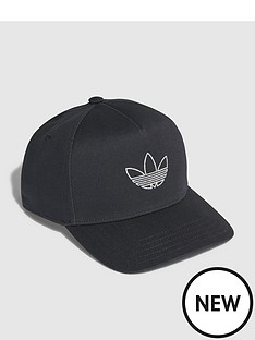adidas-originals-outline-trucker-black