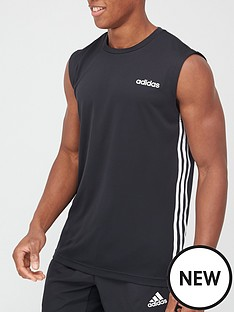 adidas-designed-2-move-vest-blacknbsp