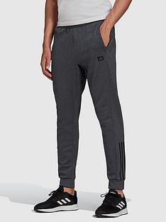 adidas-d2mnbspmotion-pants-grey-heather