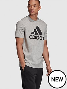 adidas-badge-of-sport-t-shirt-greynbsp