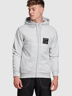 adidas-originals-spirit-icon-full-zip-hoodie-light-grey-heather