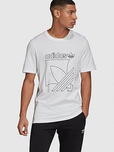 adidas-originals-spirit-3-stripe-t-shirt-whitenbsp
