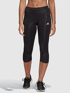 adidas-own-the-run-response-capri-leggings-blacknbsp