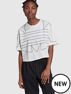 adidas-originals-large-logo-t--shirt-white