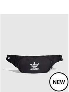 adidas-originals-essential-crossbody-bag