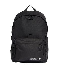 adidas-originals-modular-backpack-blacknbsp