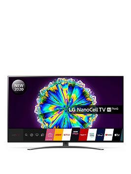 lg-49nano866-49-inch-ultra-hd-4k-nano-cell-hdr-smart-tv