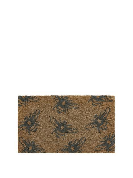buzzy-bee-coir-doormat