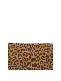 animal-coir-doormat