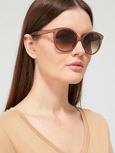 chloe-round-sunglasses