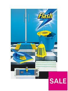 flash-flash-floor-clean-kitnbsp