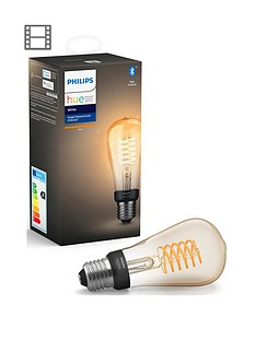 philips-hue-white-filament-single-smart-led-st64-bulb-e27-with-bluetooth