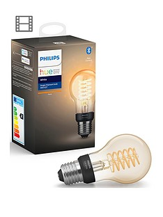 philips-hue-white-filament-single-smart-led-bulb-e27-with-bluetooth