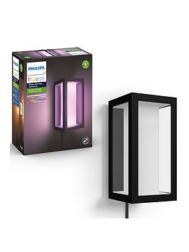 philips-hue-impress-white-amp-colour-ambiance-smart-outdoor-wall-light-extension