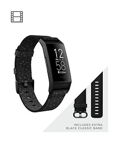 fitbit-charge-4-se-fitness-tracker-black