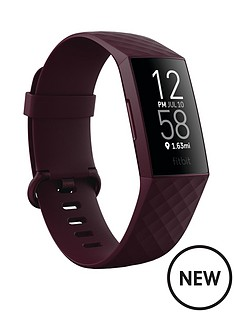 fitbit-charge-4-fitness-tracker-rosewood