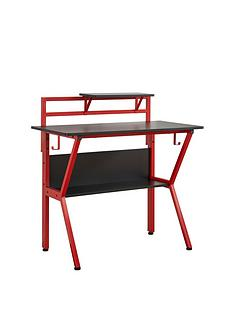 lloyd-pascal-roguenbspcompactnbspgaming-desk