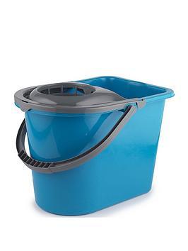 beldray-large-mop-bucket-14-litre