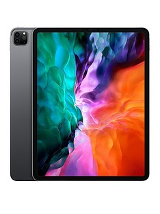 apple-ipad-pro-2020-1tbnbspwi-finbsp129innbsp--space-grey