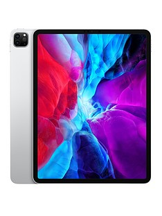 apple-ipad-pro-2020-256gbnbspwi-finbsp129innbsp--silver