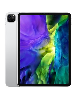 apple-ipadnbsppro-2020-512gb-wi-finbsp11innbsp--silver