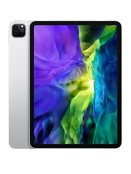 apple-ipadnbsppro-2020-256gb-wi-finbsp11innbsp--silver