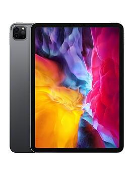 apple-ipadnbsppro-2020-512gb-wi-finbsp11innbsp--space-grey