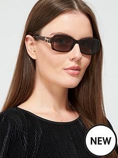 guess-gu7683nbsprectangle-sunglasses-havana