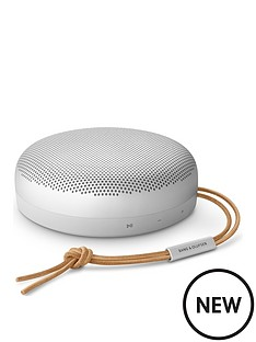 bang-olufsen-a1-20-wireless-bluetooth-speaker-grey-mist