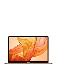 apple-macbook-air-2020-13-inchnbsp11ghz-quad-core-10th-gen-intelreg-coretrade-i3-processor-256gb-ssd-with-optionalnbspmicrosoft-365-familynbsp1-year-nbsp--gold