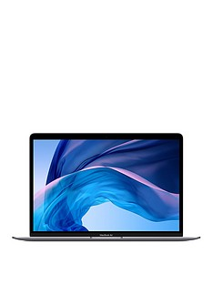 apple-macbook-air-2020-13-inchnbsp11ghz-quad-core-10th-gen-intelreg-coretrade-i5-processor-512gb-ssd-with-optionalnbspmicrosoft-365-family-1nbspyear-space-grey