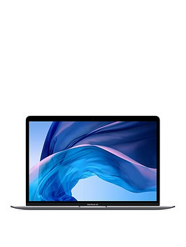 apple-macbook-air-2020-13-inchnbsp11ghz-quad-core-10th-gen-intelreg-coretrade-i5-processor-512gb-ssd-with-optionalnbspmicrosoft-365-family-1nbspyear-space-grey