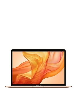 apple-macbook-air-2020-13-inch-11ghz-quad-core-10th-gennbspintelreg-coretrade-i5-processor-512gb-with-optionalnbspmicrosoft-365-familynbsp1-year-gold