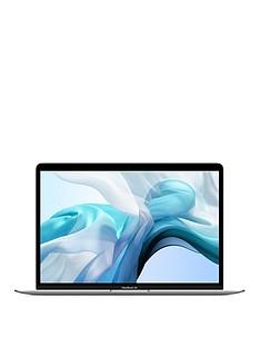 apple-macbook-air-2020-13-inchnbsp11ghz-dual-core-10th-gen-intelreg-coretrade-i3-processor-256gb-with-microsoft-365-family-included-1-year-silver