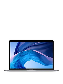 apple-macbook-air-2020-13-inchnbsp11ghz-dual-core-10th-gen-intelreg-coretrade-i3-processor-256gb-ssd-with-optionalnbspmicrosoftnbsp365-familynbsp1-yearnbsp--space-grey