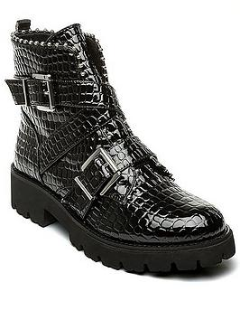 trespass-marlenenbspcasual-jacket-blacknbsp