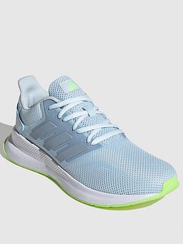 adidas-runfalcon-bluenbsp