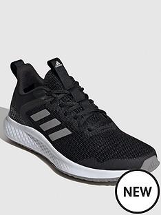 adidas-fluidstreet-blackwhite