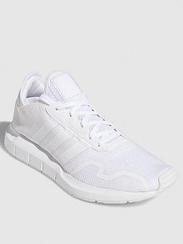 adidas-swift-run-x-whitewhite
