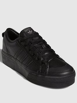 adidas-originals-nizza-platform-leather-blacknbsp