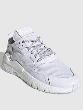adidas-originals-nite-jogger-white