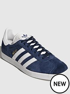 adidas-gazelle-navywhite